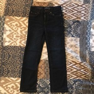 Other - Boys Lucky Brand Jeans